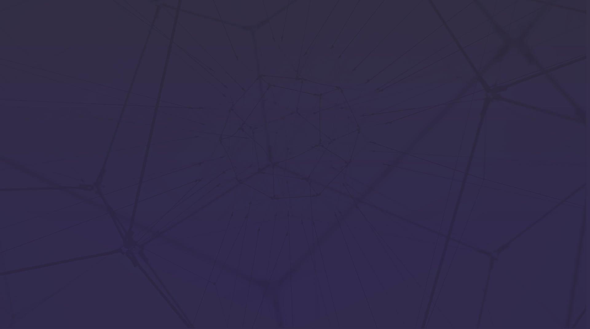 iotbox_objets_connectes