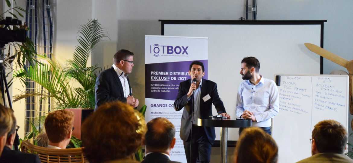 iotbox_catalogue_solution_2018_Meetup
