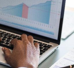 article expliquant des avantages et bénéfice liés à l'IoT