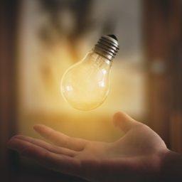 IOTBOX-IOT-Article-LA-DELEGATION-IOTBOX-AU-CONSUMER-ELECTRONICS-SHOW-2019-EPISODE