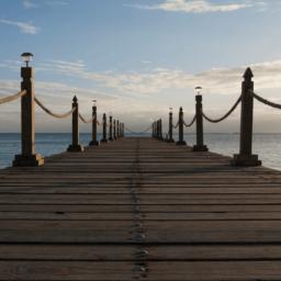 IOT-Objets-connectés-Articles-comment-évaluer-vos-fournisseurs-IOT-afin-de-proposer-une-solution-complète