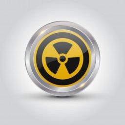 Comment protéger vos salariés via la mesure des radiations
