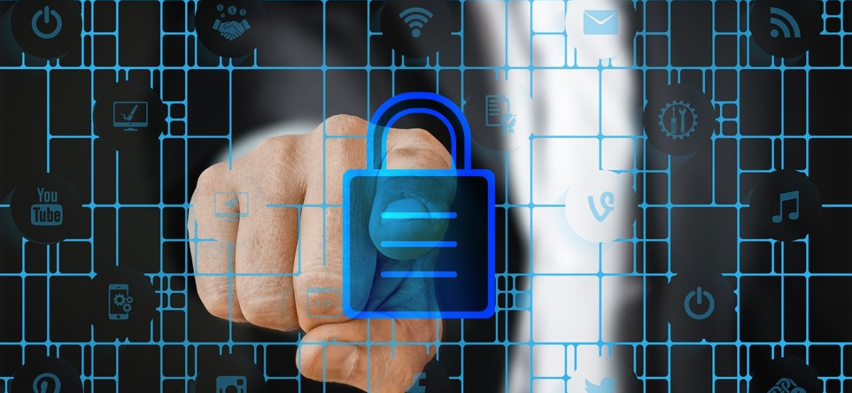 la sécurité et la confidentialité des données informatique
