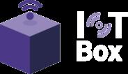 IOTBOX